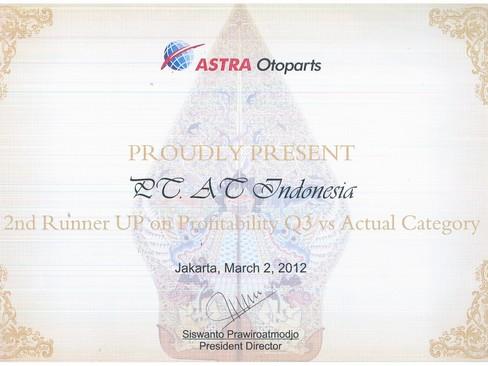 Award_AOP_Maret2012