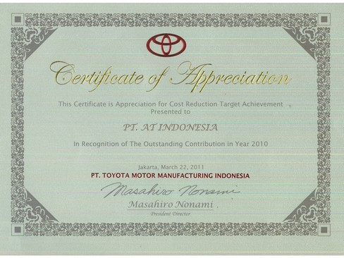 Award_Toyota_Maret2011